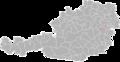 Wiener Neustadt in Österreich.png