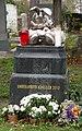 Wiener Zentralfriedhof Allerheiligen 2017 21.jpg