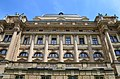 Wiesbaden, Neoclassical architecture (9069124112).jpg