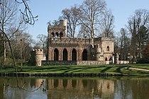 Wiesbaden Biebrich Mosburg01.jpg