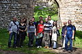 Wiki-Expedition-Dimitrovgrad-Dragoman-Participants 20151002 4807.JPG