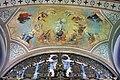 Wiki.VojvodinaCrkva Sv. Jovana Krstitelja (Bačka Palanka) V Crkva Sv. Jovana Krstitelja (Bačka Palanka) 108.jpg