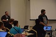 WikiCEE Meeting2017 day1 -100.jpg