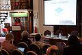 WikiConference UK 2012-9.jpg