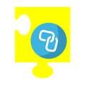 WikiFundi profile-picture.png