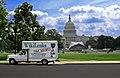 WikiLeaks Truck on Capitol Hill (5820891383).jpg