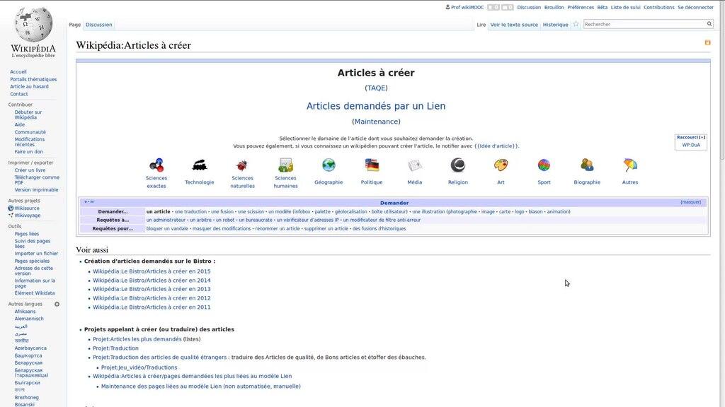 Fichier wikimooc vid o 19 trouver une id e d 39 article for Trouver une idee innovante