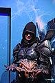 Wikia-Gamescom-2017-Friday-004 (36647309862).jpg