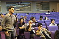 Wikiconference 2013 in Armenia։-74.JPG