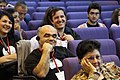 Wikiconference 2013 in Armenia։-75.JPG