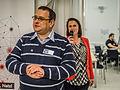 Wikidata Birthday Translator.jpg