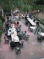 Wikimania 2005 - geekfest.jpg