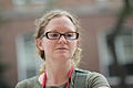 Wikimania 2012 portrait 130 by ragesoss, 2012-07-14.JPG