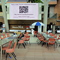 Wikimania 2013 chap 10.08.2013 02-41-19.JPG