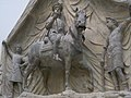 Wikimania 2014 - Victoria and Albert Museum - Monument of Marchese Spinetta Malaspina (1430-35)221181.jpg