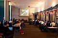 Wikimania 2014 MP 095.jpg
