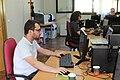Wikimaratón Bimenes 11.jpg