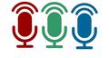 Wikimedia 3 mics.png