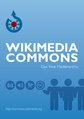 Wikimedia Commons web-2011-18-10.pdf