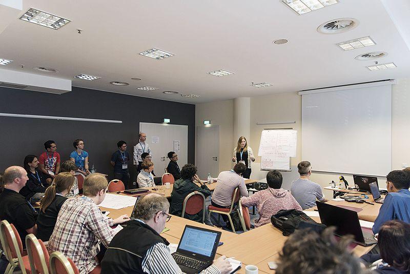 File:Wikimedia Conference 2017 by René Zieger – 123.jpg
