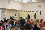Wikimedia Conference 2017 by René Zieger – 337.jpg