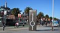 Wikimedia Foundation All-Staff Retreat - 2014 - Exploratorium - Photo 28.jpg