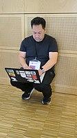 Wikimedia Hackathon 2017 IMG 4560 (33943674234).jpg