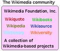 Wikimedia community.png