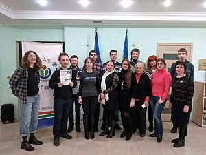 Wikimedia ukraine training for trainers 2019 kyiv 04.jpg