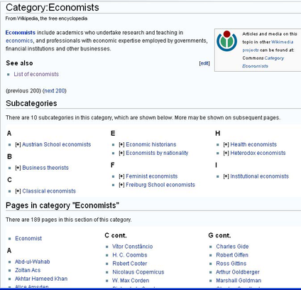 help wikipedia the missing manual building a stronger.html