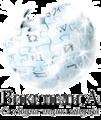 Wikipedia-sr-1.png
