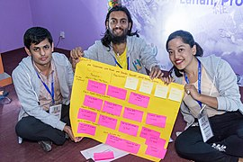 Wikipedia Education Program in Nepal Session by Saroj kumar Dhakal-5605.jpg