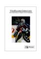 Wikireader Eishockey.png