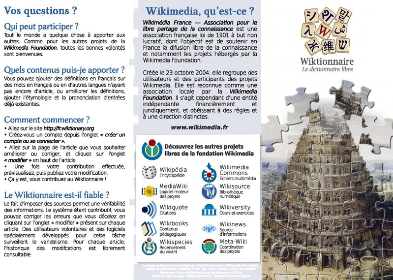File:Wiktionary French leaflet no printing marks.pdf