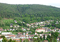 Wildbad-Paulinenhöhe-1.jpg