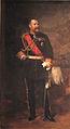 Wilhelm II von Württemberg-Rudolph Huthsteiner-IMG 5323.JPG