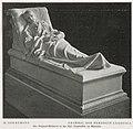 Wilhelm von Rümann - Grabmal der Herzogin Ludovica.jpg