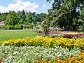 Wilhelma, Zoologisch-Botanischer Garten - panoramio (2).jpg