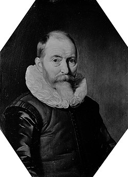 Willem Jansz Blaeu (1571-1638), attributed to Thomas de Keyser.jpg