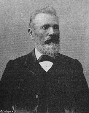 William Alexander HOFWA.jpg