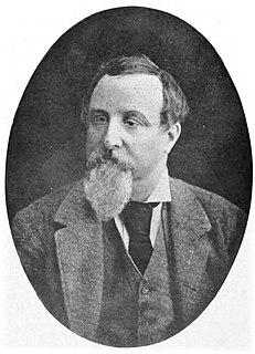 William Bonaparte-Wyse Irish soldier and poet