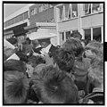 William Boyd i Oslo - Fo30141606290055.jpg