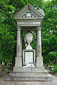 William F. Harnden Monument.jpg