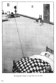 William Heath Robinson Inventions - Page 134.png