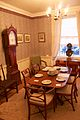 William Herschel Museum - dining room.jpg
