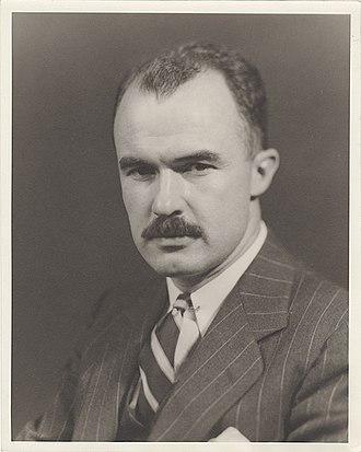 William Osler Abbott - American physician, gastroenterologist and professor at the University of Pennsylvania