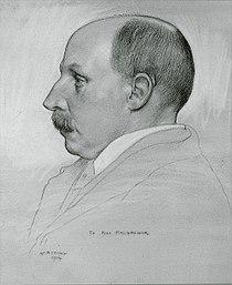 William Strang - William York MacGregor 1904.jpg