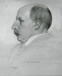 William Strang - William York MacGregor 1904.jpg