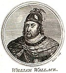 William Wallace -  Bild