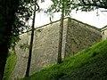 Willibaldsburg Eichstätt -Südbastion (1).jpg
